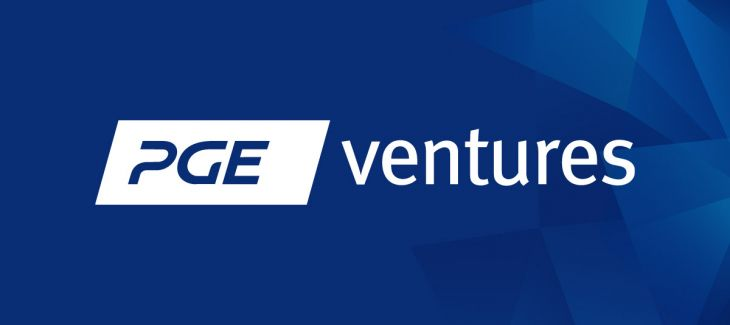 Inauguration of PGE Ventures