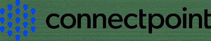 scanway_nowe_logo.png