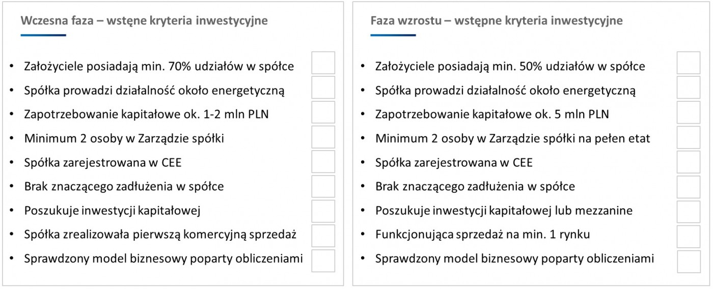investment-criteria-_pl.jpg