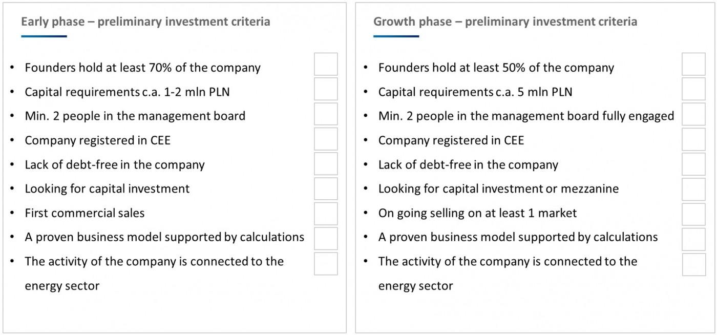 investment-criteria.jpg